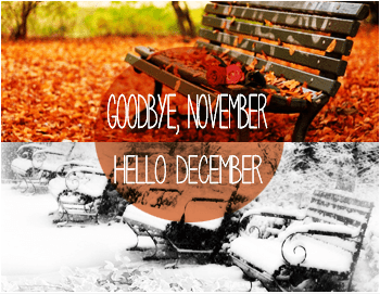 Card-Hello-December-and-Goodbye-November-sayings