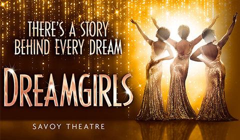dreamgirls-480wx280h-1512732209
