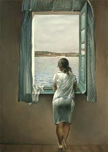 figure-at-the-window