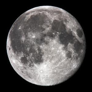 Full_Moon_Japan