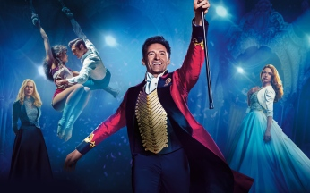 the_greatest_showman_4k_8k-wide
