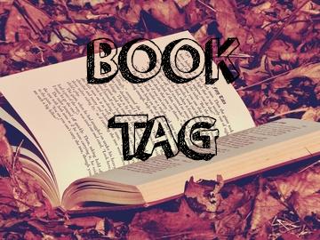 wpid-book-tag1
