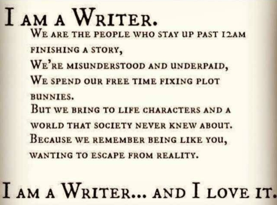 writer-quote-21-picture-quote-1